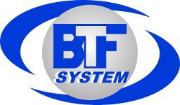 BTF SYSTEM, S.L.